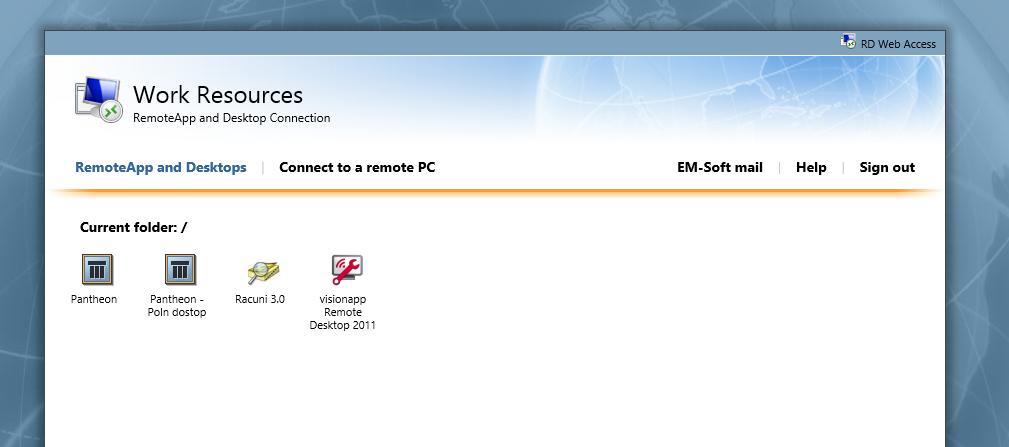 Windows Server – Page 9 – ELVIS'S technical blog
