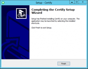 Windows Server Essentials with Let's Encrypt certificate