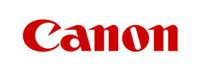 Canon logo -partnerji